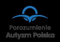 logo bez tla